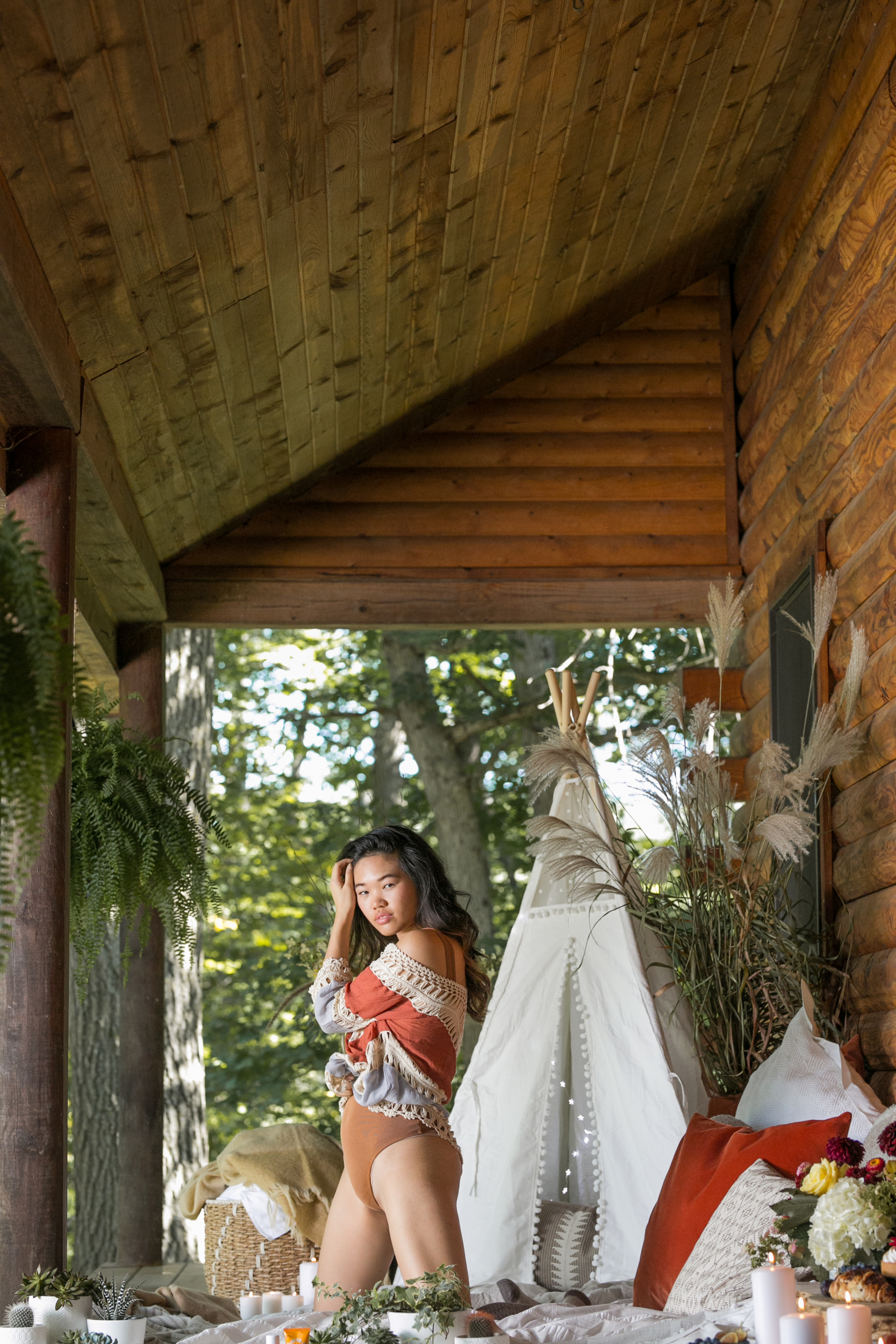 Lumene-USA-brand-campaign-photography-skincare-cabin-woods-organic-6.jpg