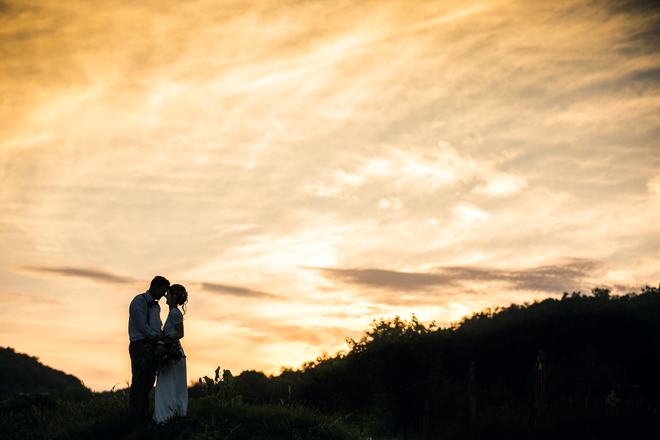 rustic-barn-wedding-dark-moody-minneapolis-1-6.jpg