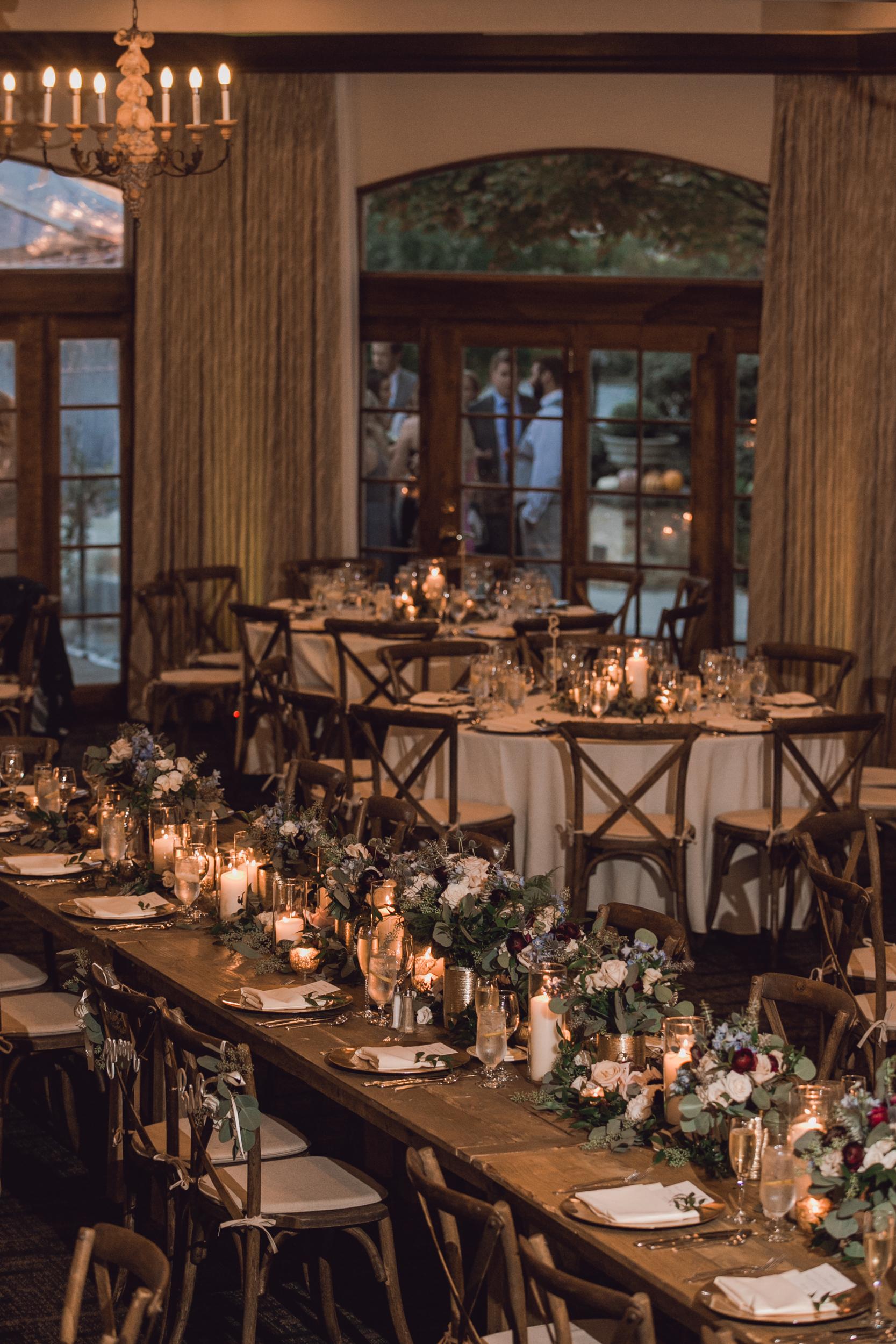 rustic-barn-wedding-dark-moody-minneapolis-5.jpg