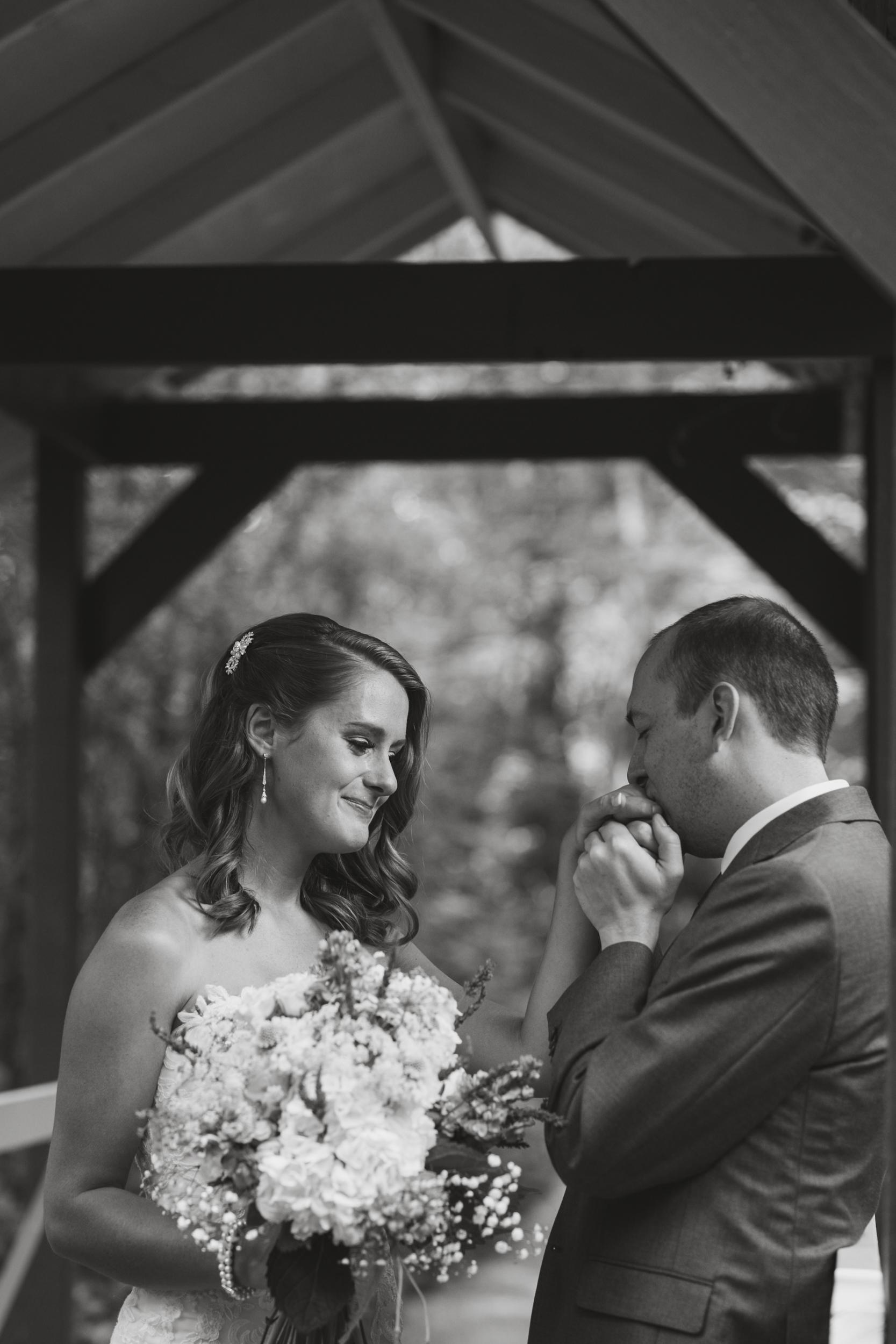 rustic-barn-wedding-dark-moody-minneapolis-2.jpg