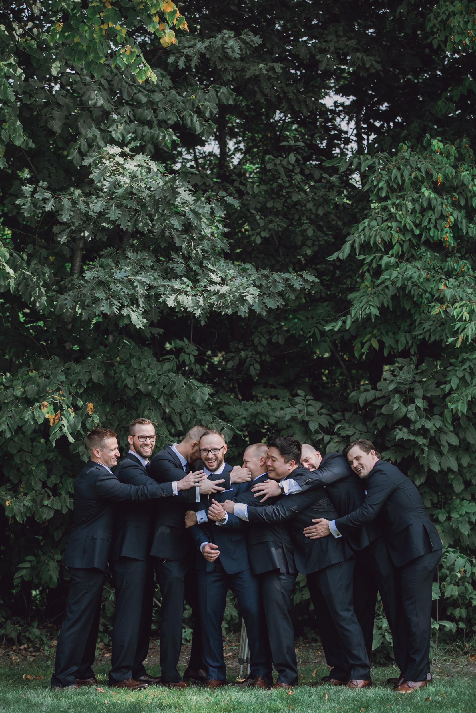 rustic-barn-wedding-dark-moody-minneapolis-1-5.jpg