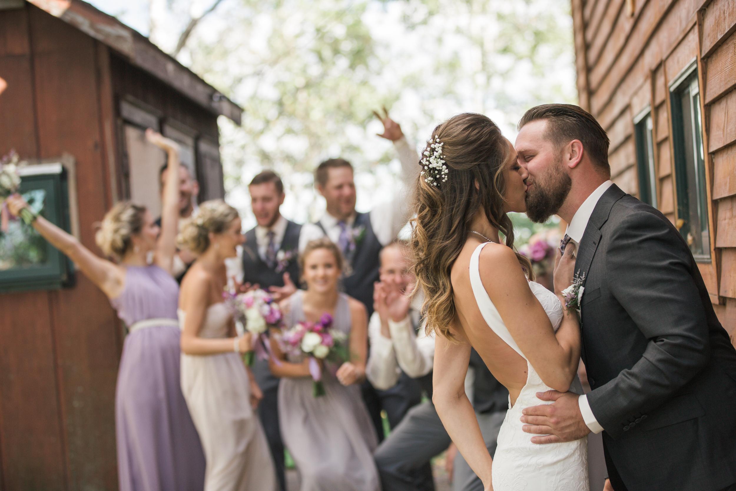 rustic-barn-wedding-dark-moody-minneapolis-1-7.jpg