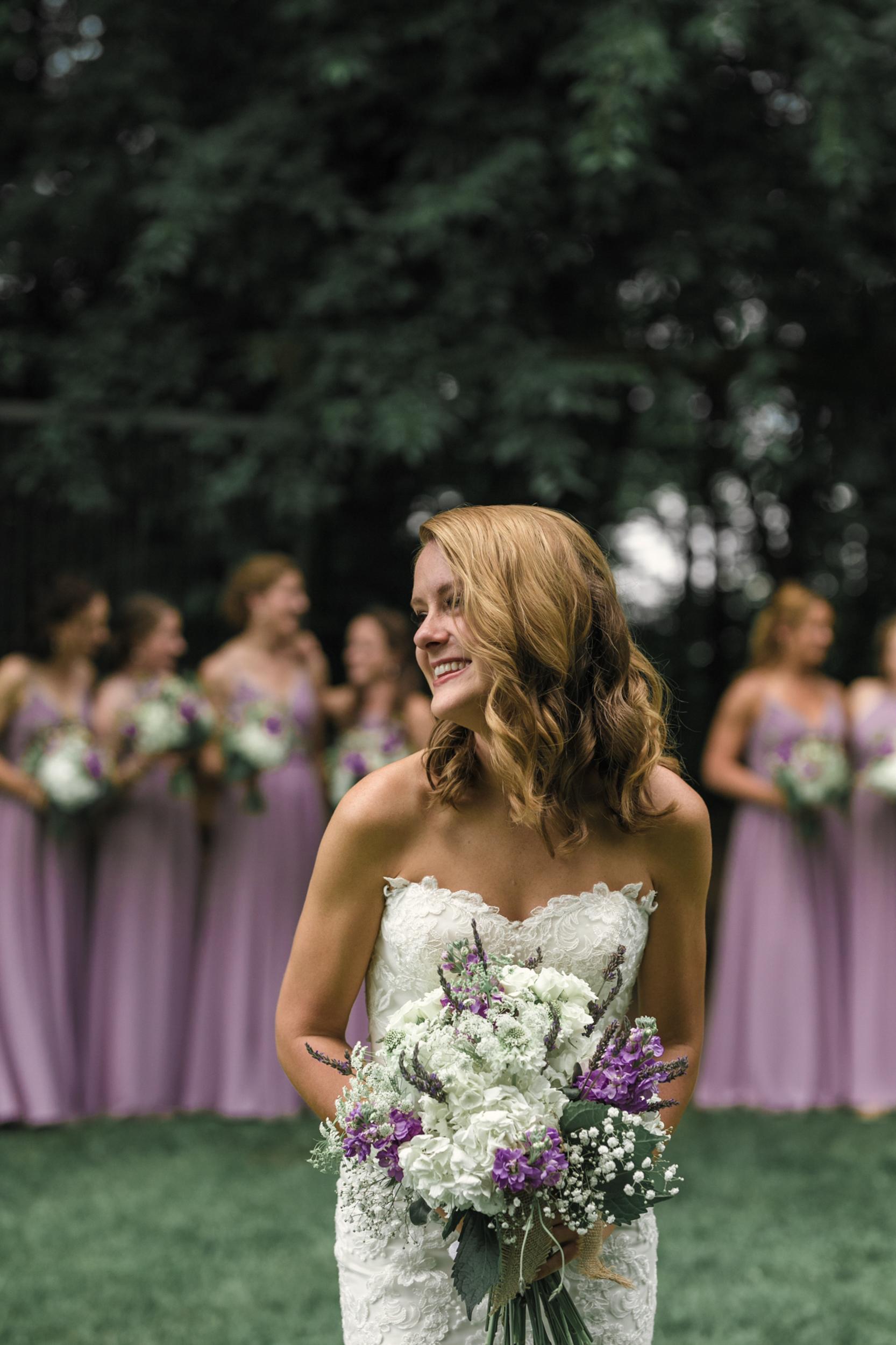 wedding-photography-dark-moody-rustic-details-21.jpg