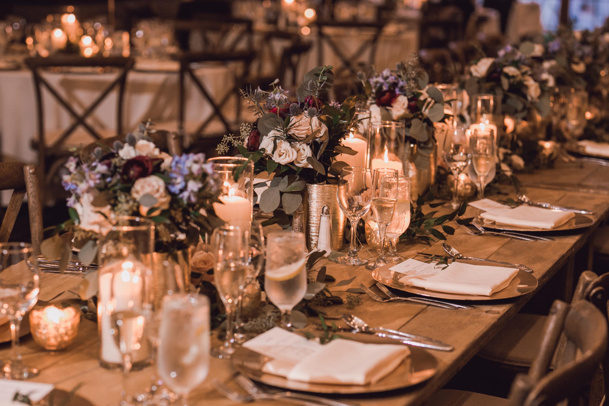 wedding-photography-dark-moody-rustic-details-38.jpg