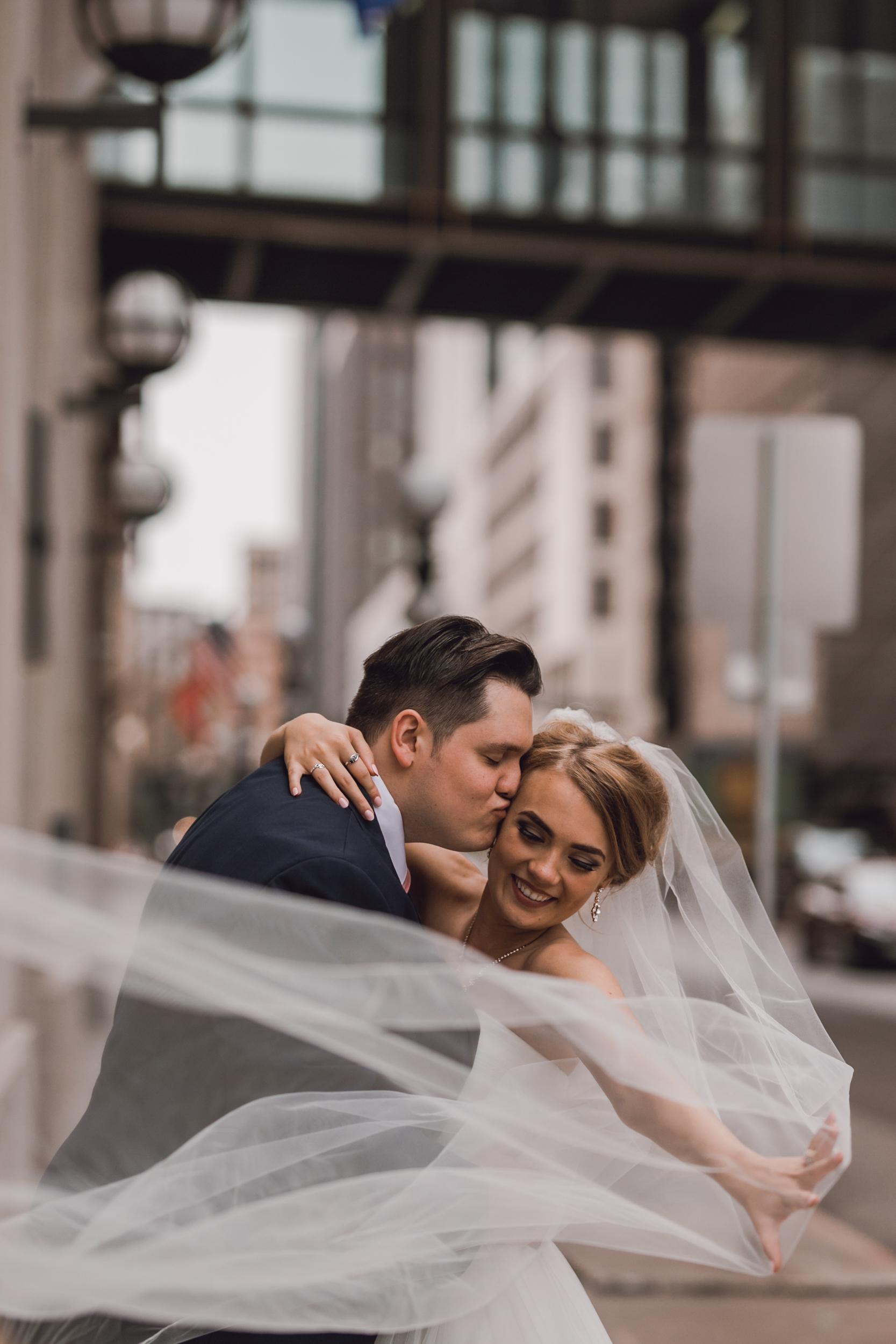 Weddings, Engagements, Elopements, Boudoir, & Stylized Shoots -