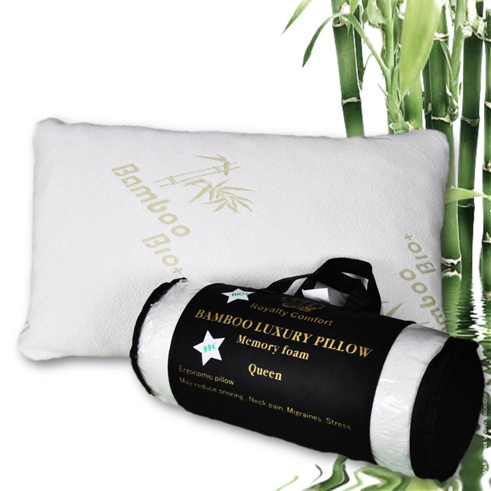 Royalty-Comfort-SLT-PLM-070-Oreillers-de-luxe-en-bambou--1.png