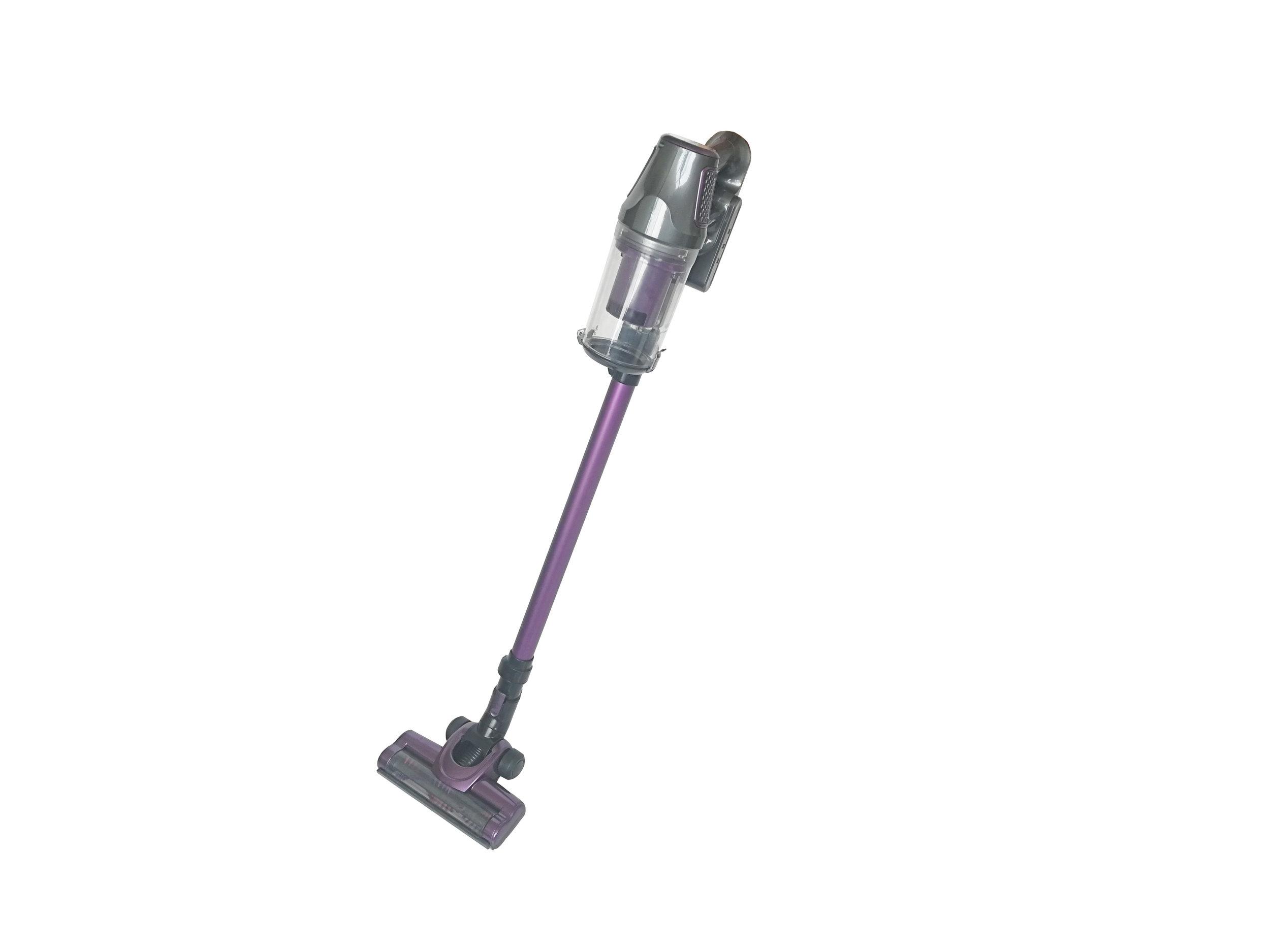 Herzberg-HG-6015-Rechargeable-hand-held-vacuum-cleaner-H-6.jpg