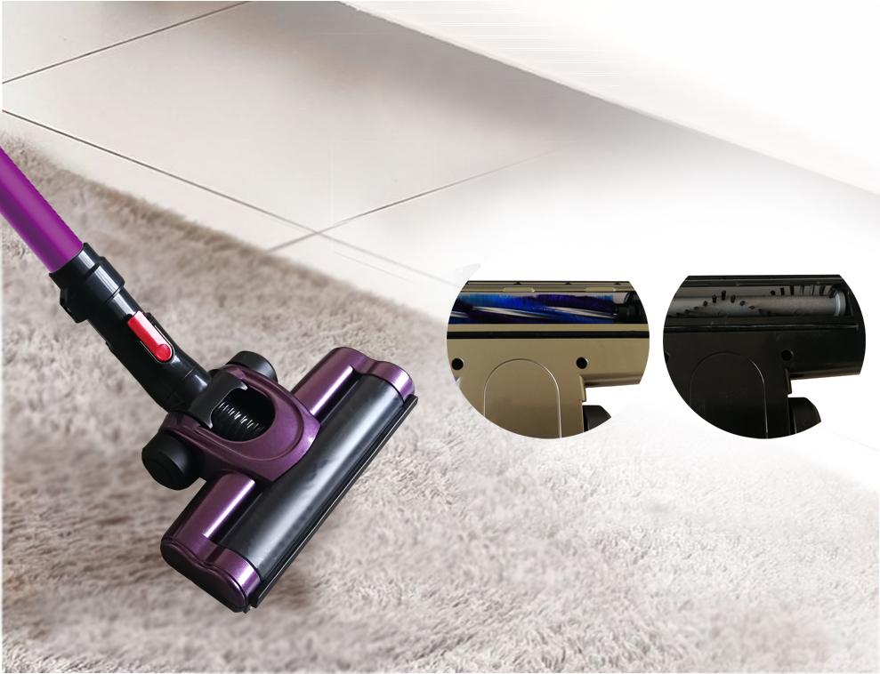 Herzberg-HG-6015-Rechargeable-hand-held-vacuum-cleaner-H-13.jpg