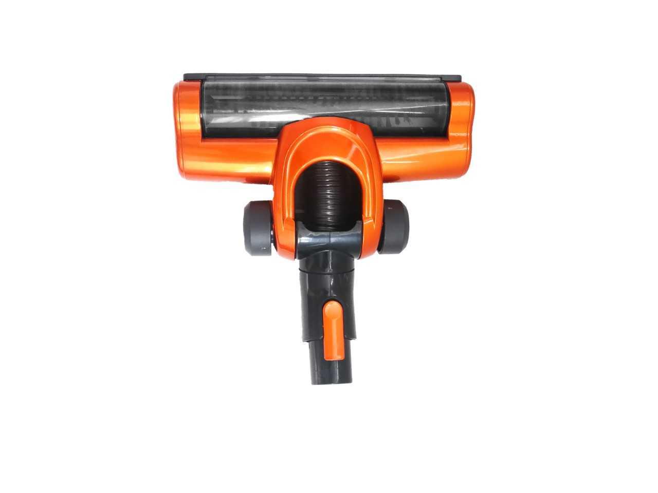Herzberg-HG-6015-Rechargeable-hand-held-vacuum-cleaner-H-20.jpg