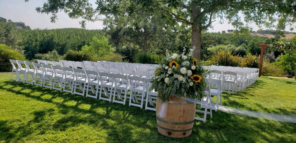 Modesto Wedding Event  .jpg
