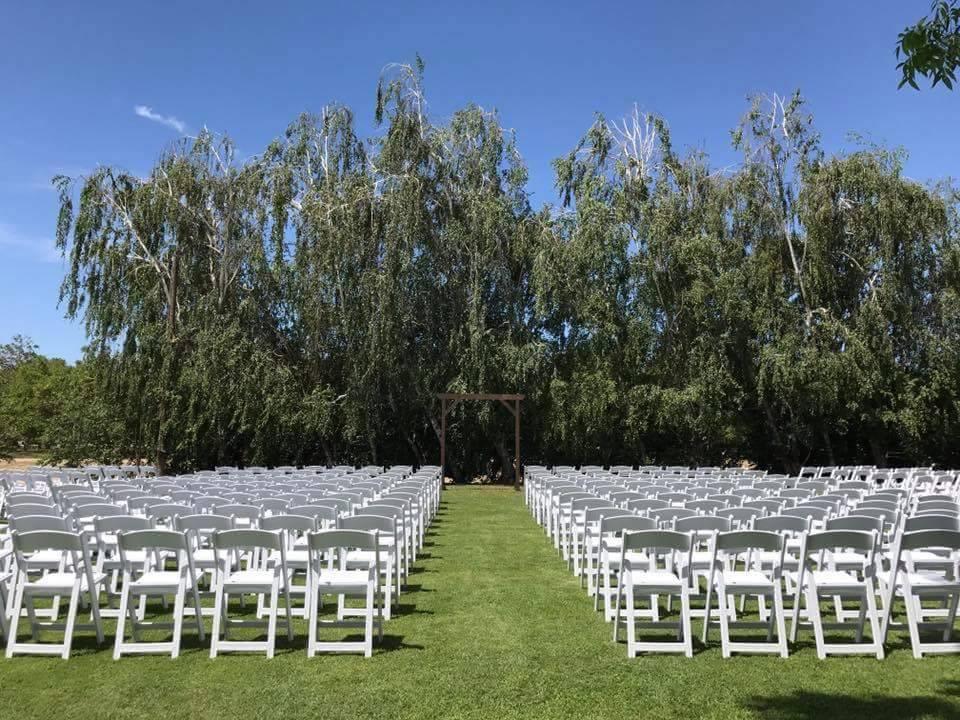 North Ave Modesto Wedding Event .jpg