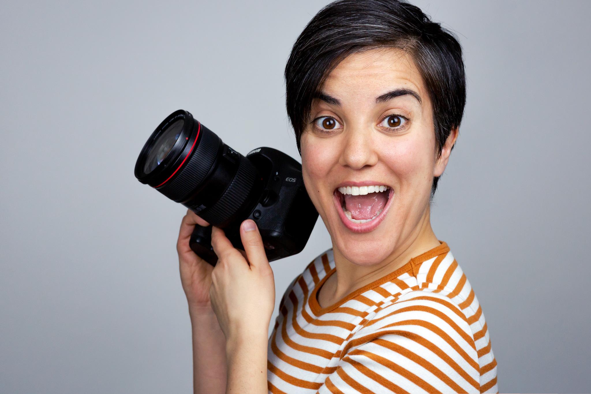 AlexisBuatti-Ramos_HyphenPhotography_CommercialPhotography.jpg
