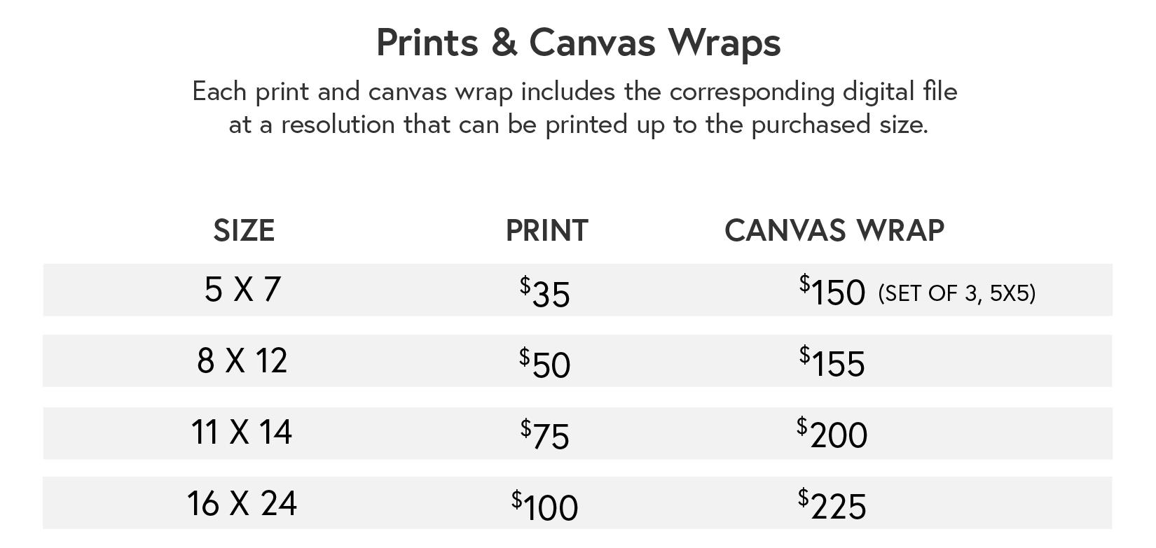 PricingGuide_PrintsCanvasWraps.png