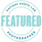 NPL-Featured-Photographer-Logo-Family-Children.png
