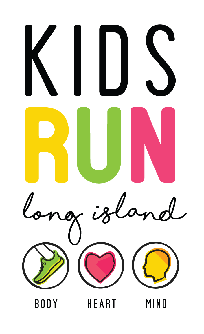 KidsRunLongIsland.png