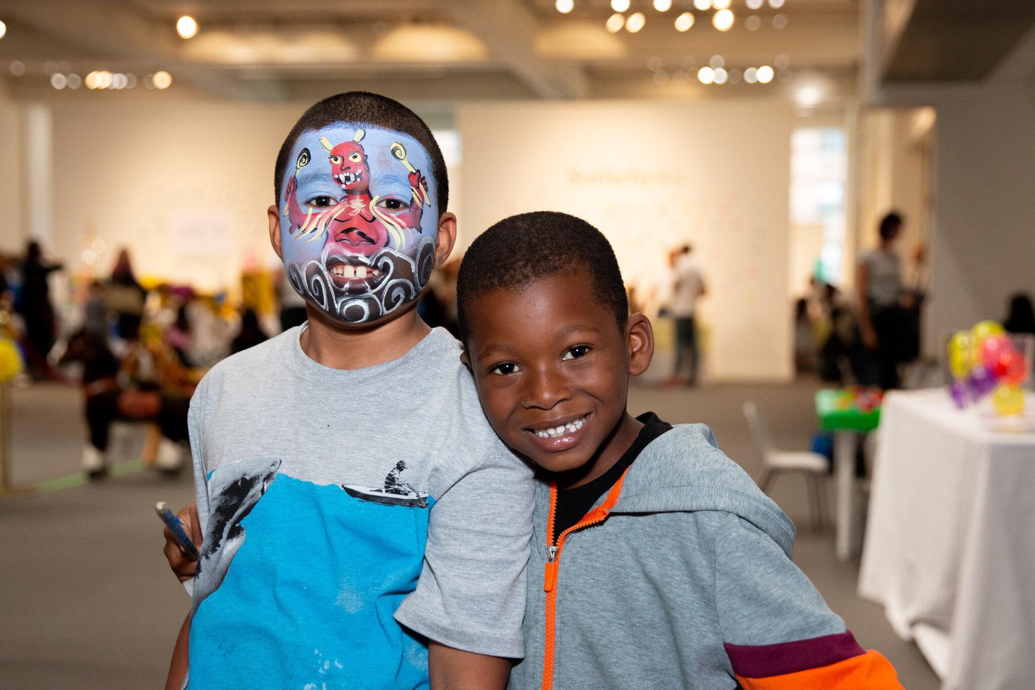 KidsFest2019_FreeArtsNYC_HyphenPhotography.jpg