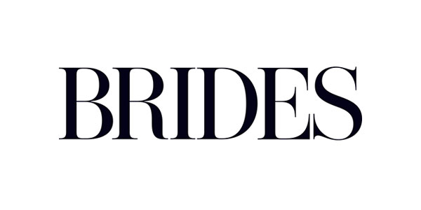 Randy Fenoli featured on BRIDES