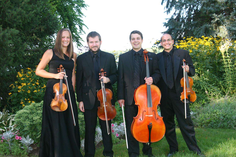 quartet02.jpg