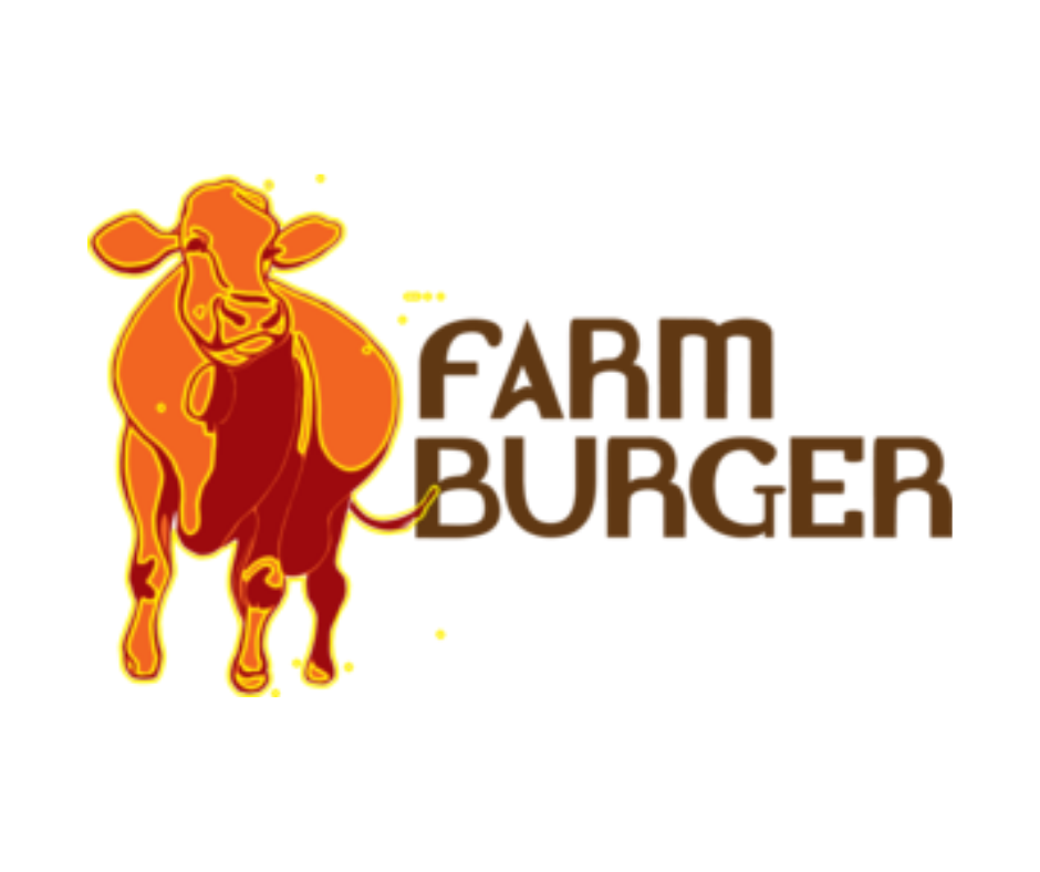 farmburger.png