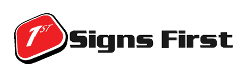 Signs1stLogo (1).png