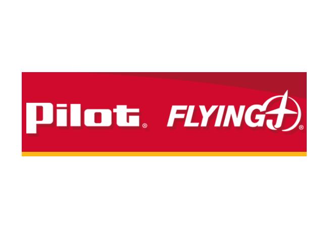 pilotflyingj.png