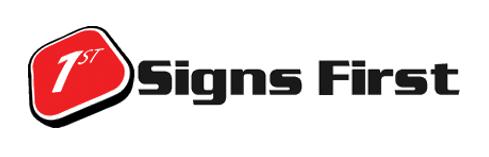Signs1stLogo (1).png