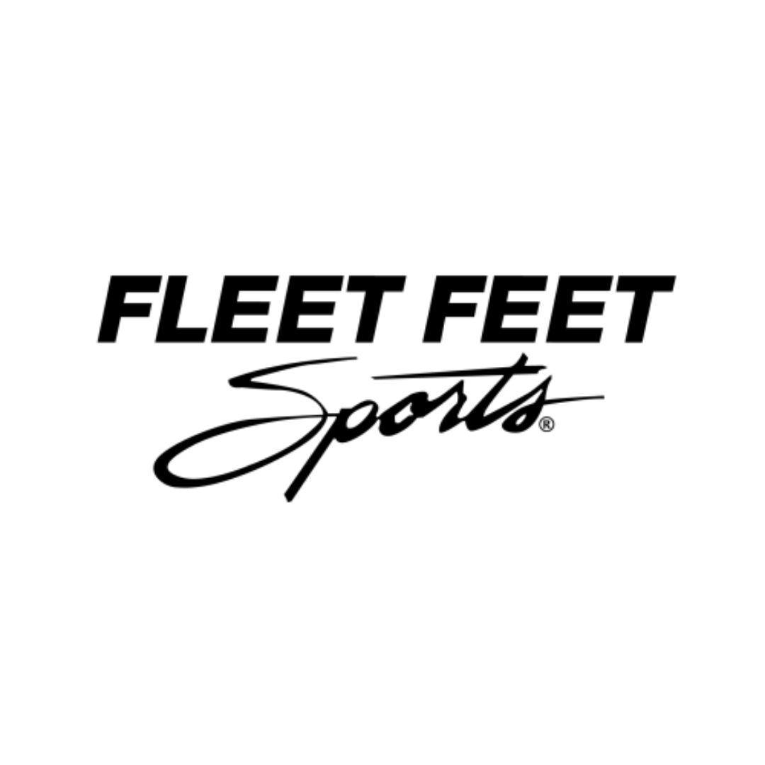fleetfeet.png