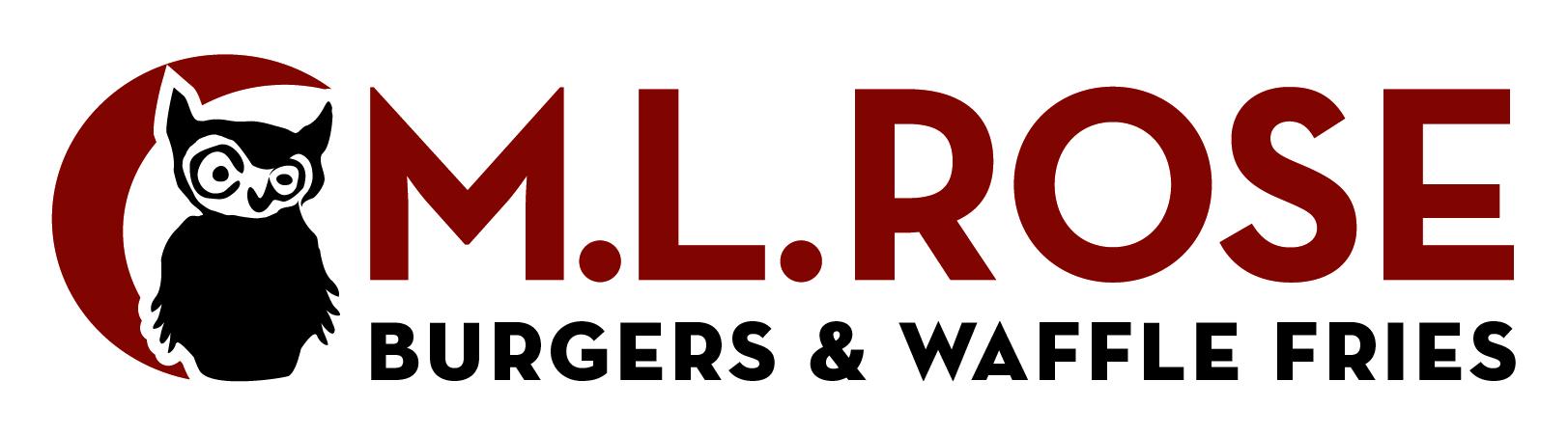 M.L.Rose_Food Truck Logo_Color.jpg