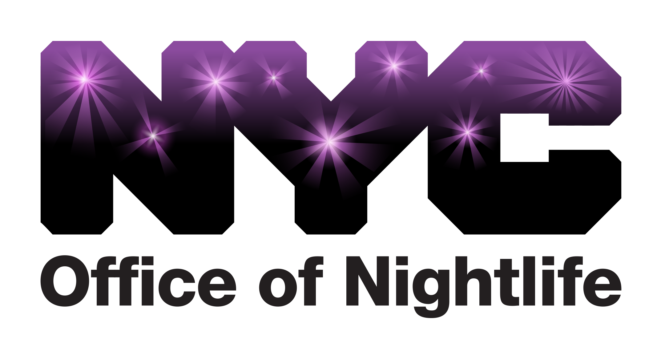Office of Nightlife Logo.png
