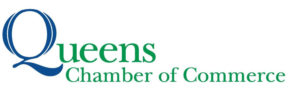 cropped-QCC-Official-Logo-page-001 (1).jpg