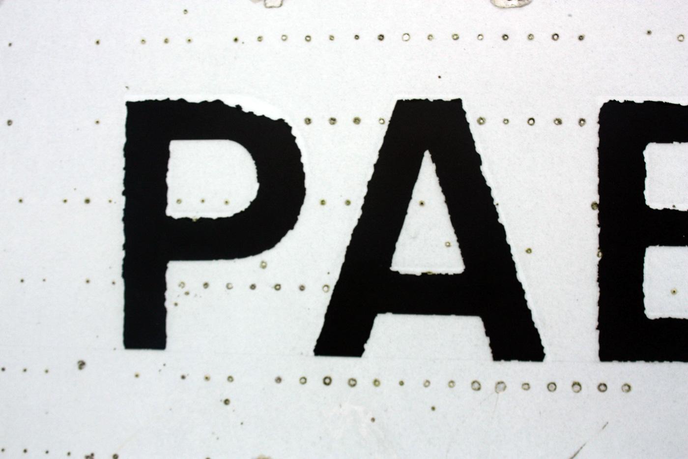 Pab.jpg