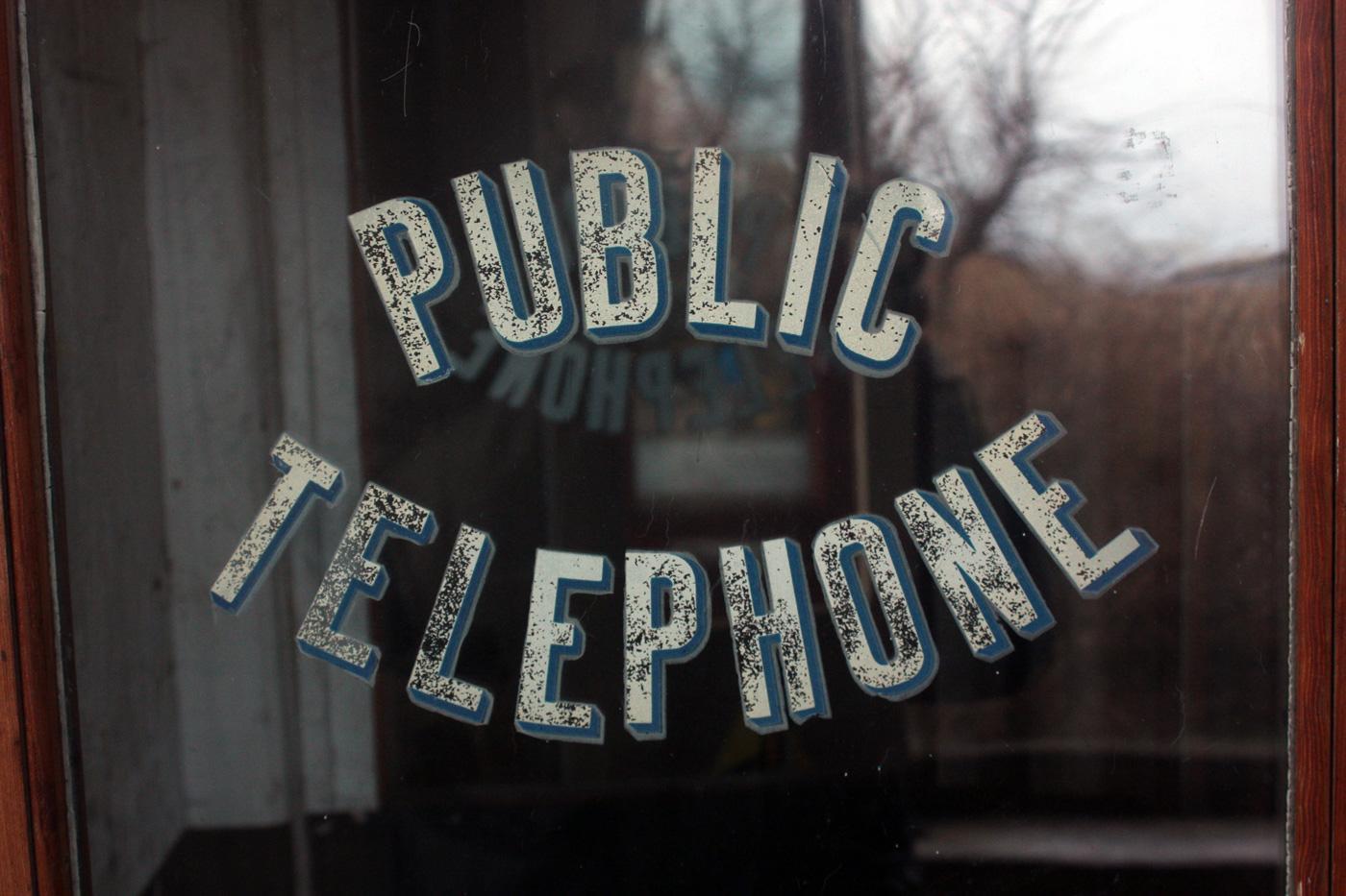 PublicTelephone.jpg