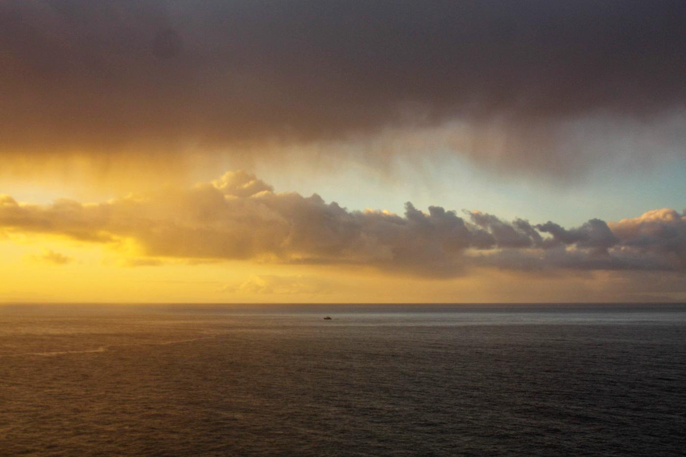 Seaview.jpg
