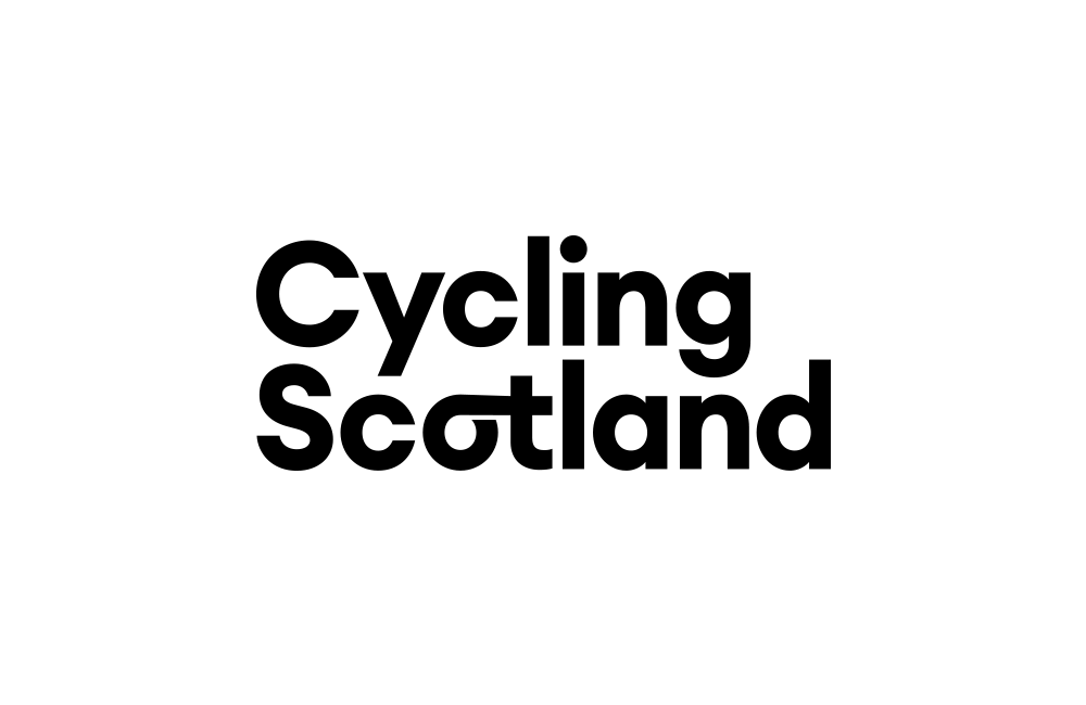 CyclingScotland.png