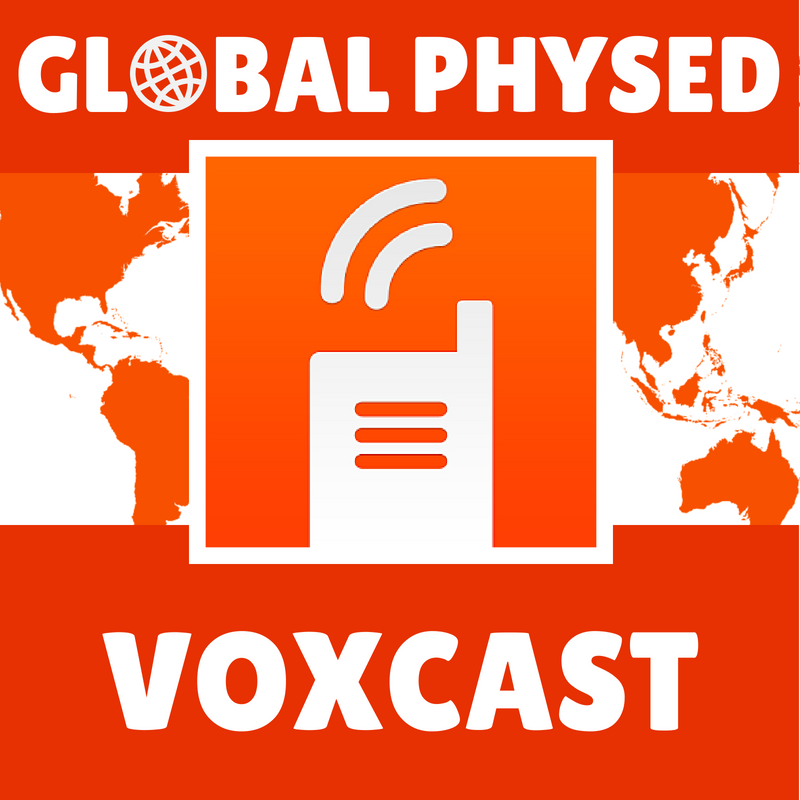 Global PhysEd Voxcast.png