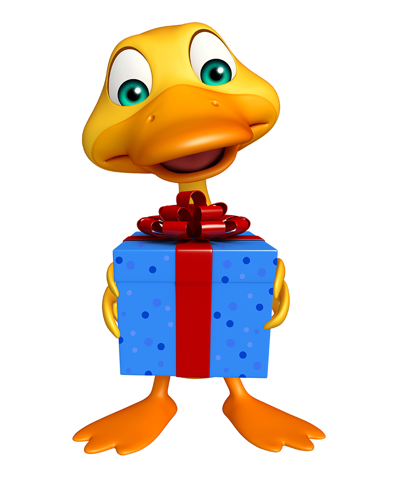 party-duck.png
