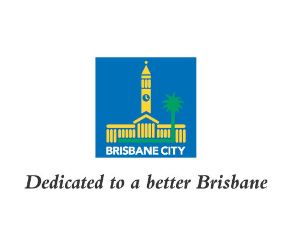 BCC Logo for social media.png