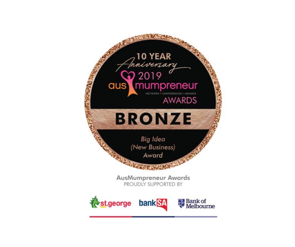 Ausmum 2019 big idea award for website.png