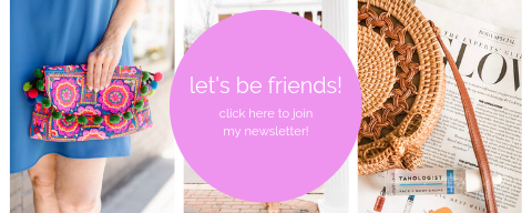 joinnewsletterbutton.png
