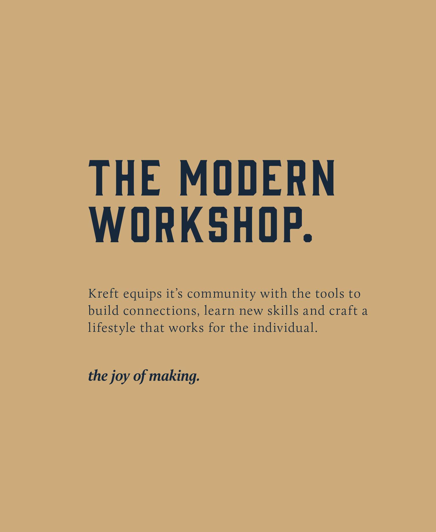modernworkshop.jpg