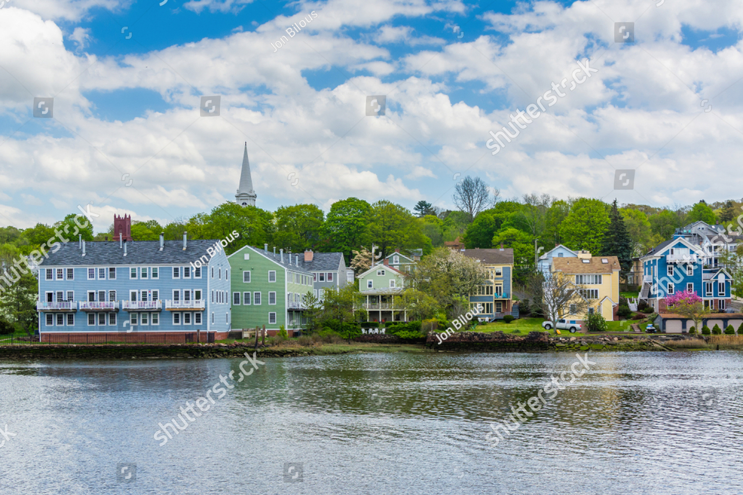 quinnipiac-river-in-fair-haven-.jpg