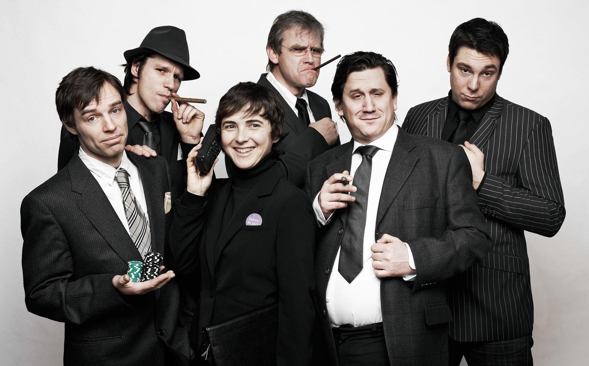 2008 Gruppe.jpg