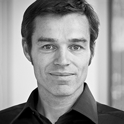 Albrecht Haag