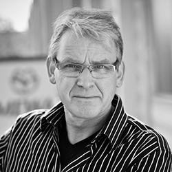 Andreas Zierhut