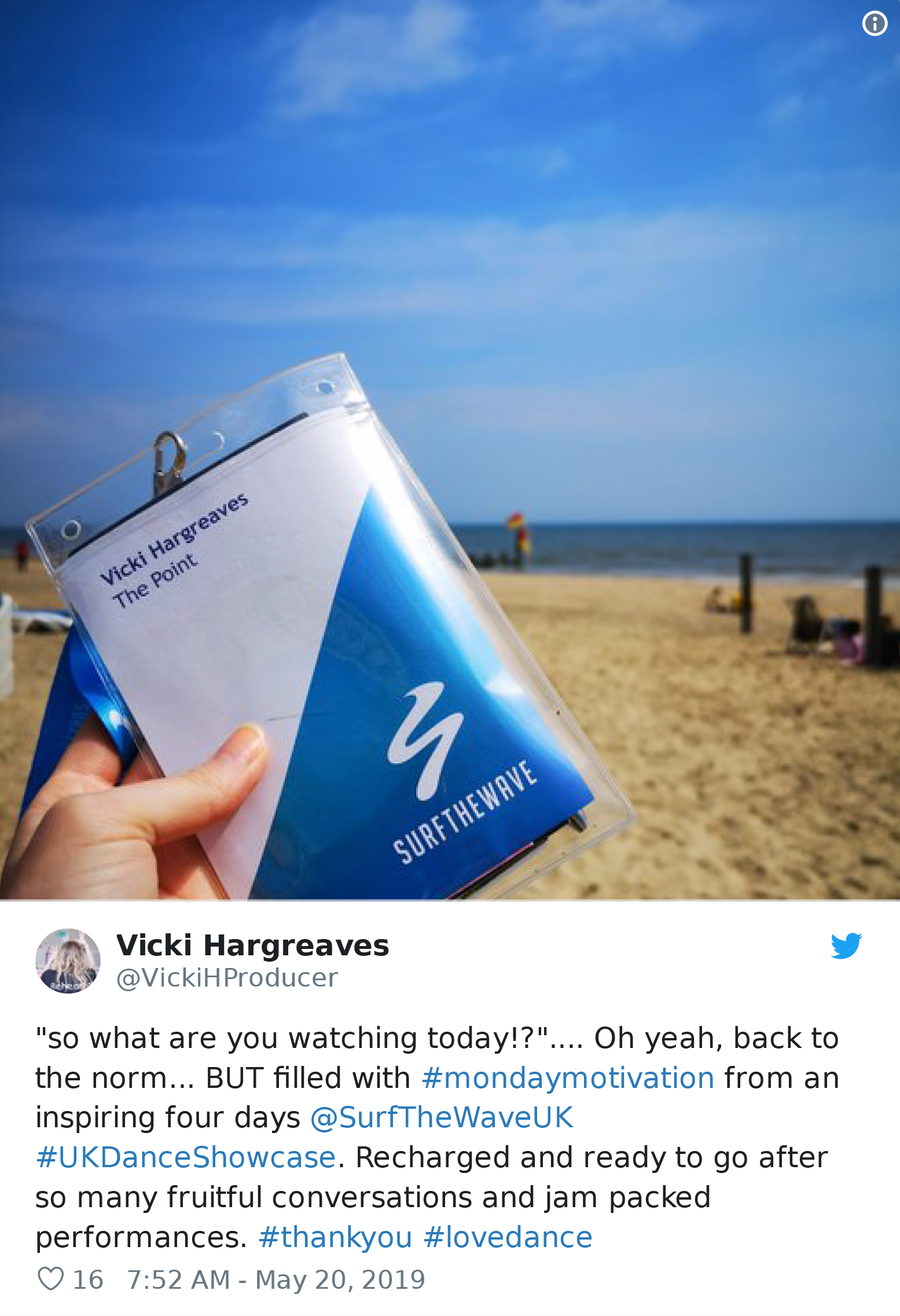 Tweet Vicky Hargreaves.png