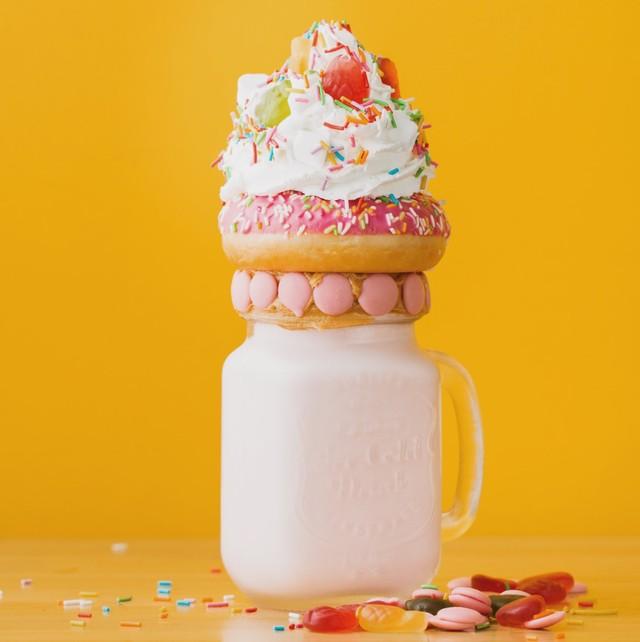 socker-med_res.jpg
