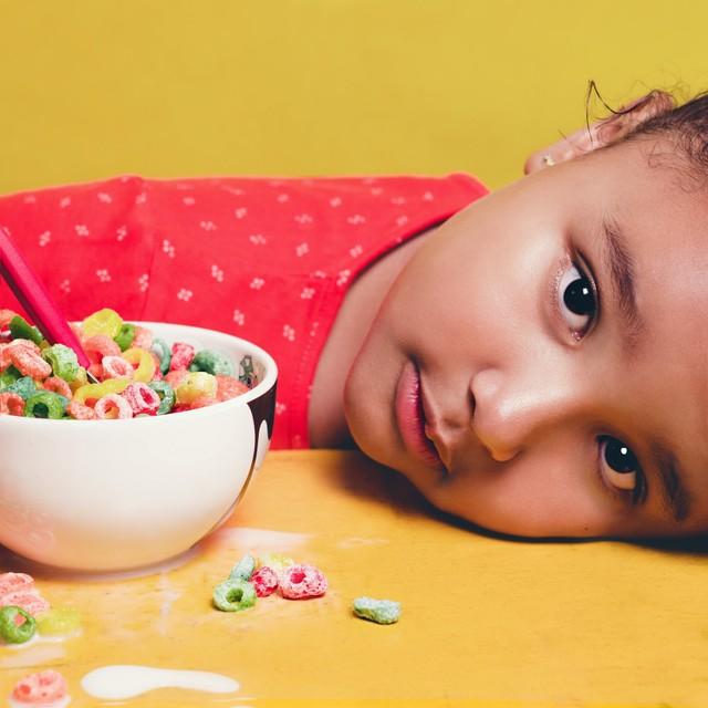 mat.och-barn-med_res.jpg