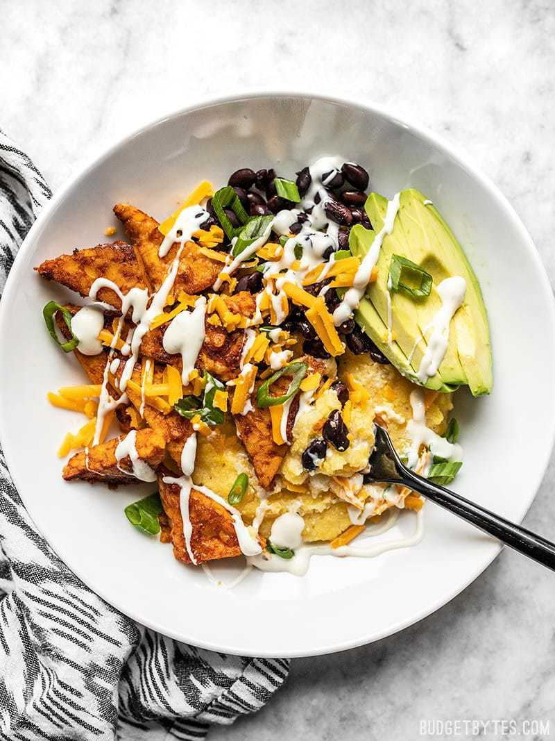 Sweet-and-Spicy-Tempeh-Bowls-V.jpg