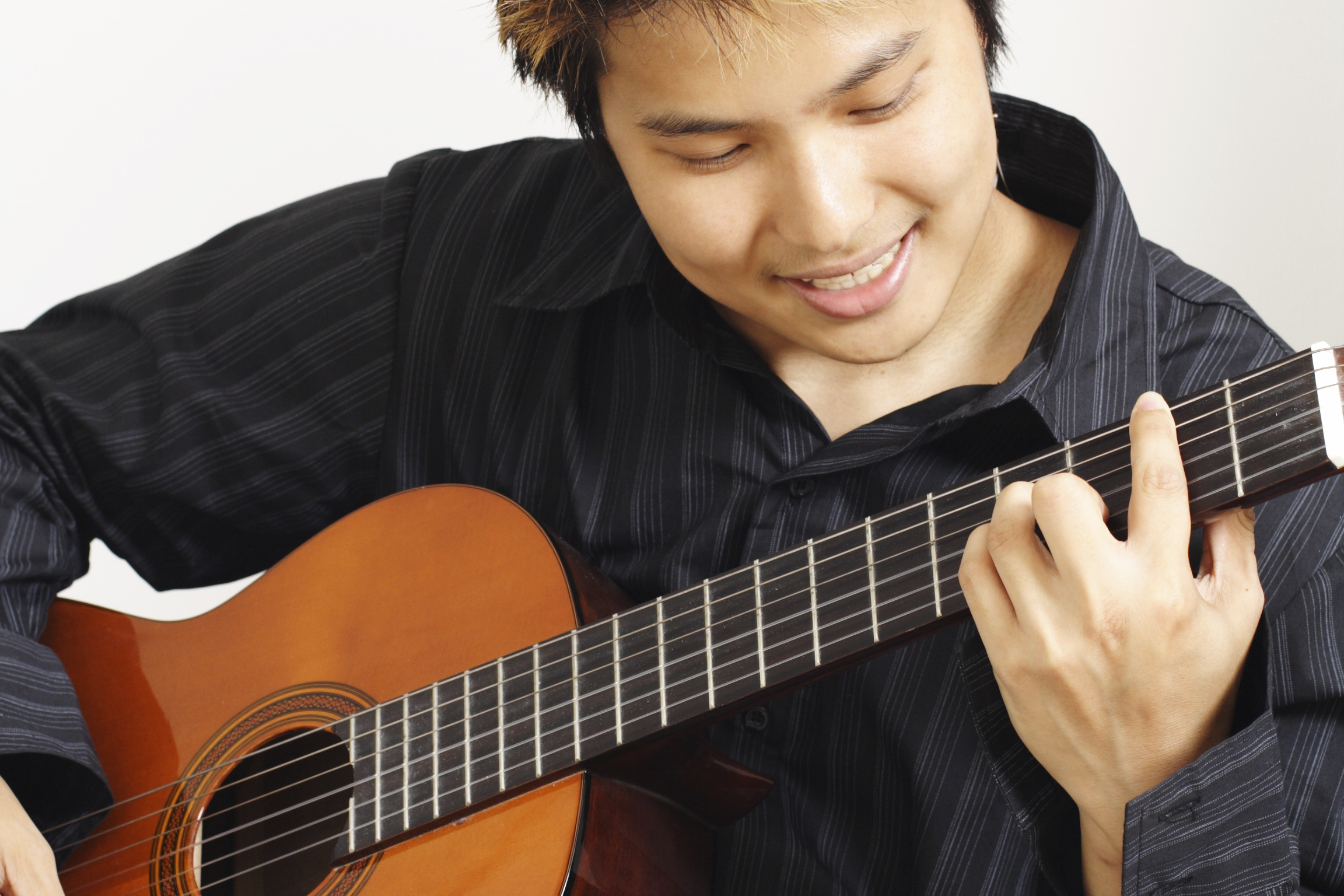 Gitarre_3x2.jpg
