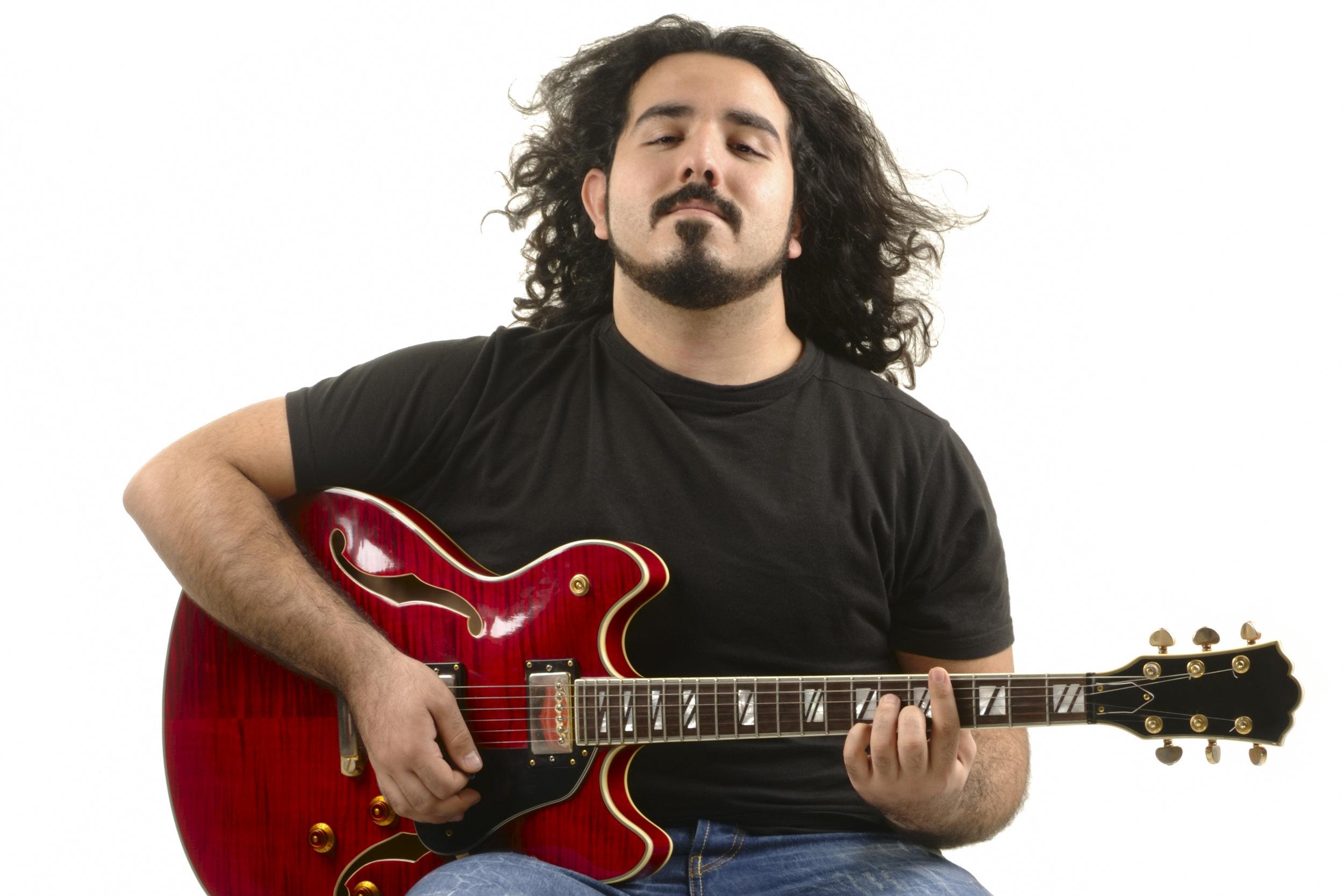 E-Gitarre_3x2.jpg
